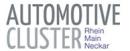 Automotive_Cluster