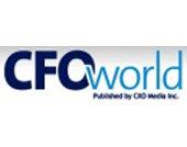 CFOworldLogo