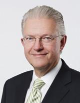 Dr-Carl-Albrecht-Schade-160