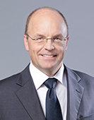 Dr.Hofstetter, Stephan Senior Consultant