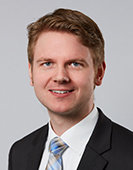 Löckener, ChristophSenior Consultant
