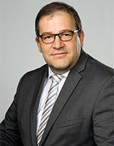 Thomas-Wandler-160