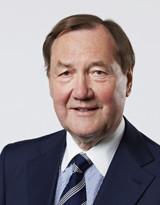 Wilfried-Mocken-160