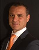 Dukic, DeanSenior Consultant