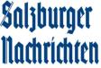 salzburger_nachrichten