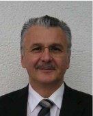 Schwarz,Christian Senior Consultant