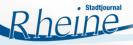 stadtjournal-rheine_logo