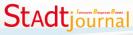 stadtjournal_logo