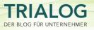 trialog-dbfu_logo