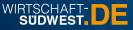 wirtschaft-suedwest_logo