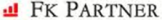 FK_Partner_fab_02 - Kopie