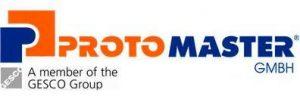 Die Protomaster GmbH gehört zur Gesco AG und ist spezialisiert auf den Prototypenbau.