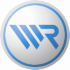 Rademacher_logo_12