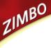Zimbo_fab