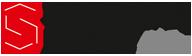 schwoerer-haus-logo