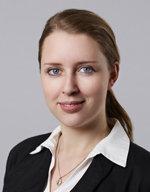 Kristin Wunderlich
