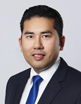 Geschäftsführung & Partner Thanh Duy Tran - Thanh-Duy-Tran