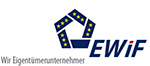 ewif-logo