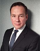Lagun, Dimitri Leiter Kompetenzcenter Logistik