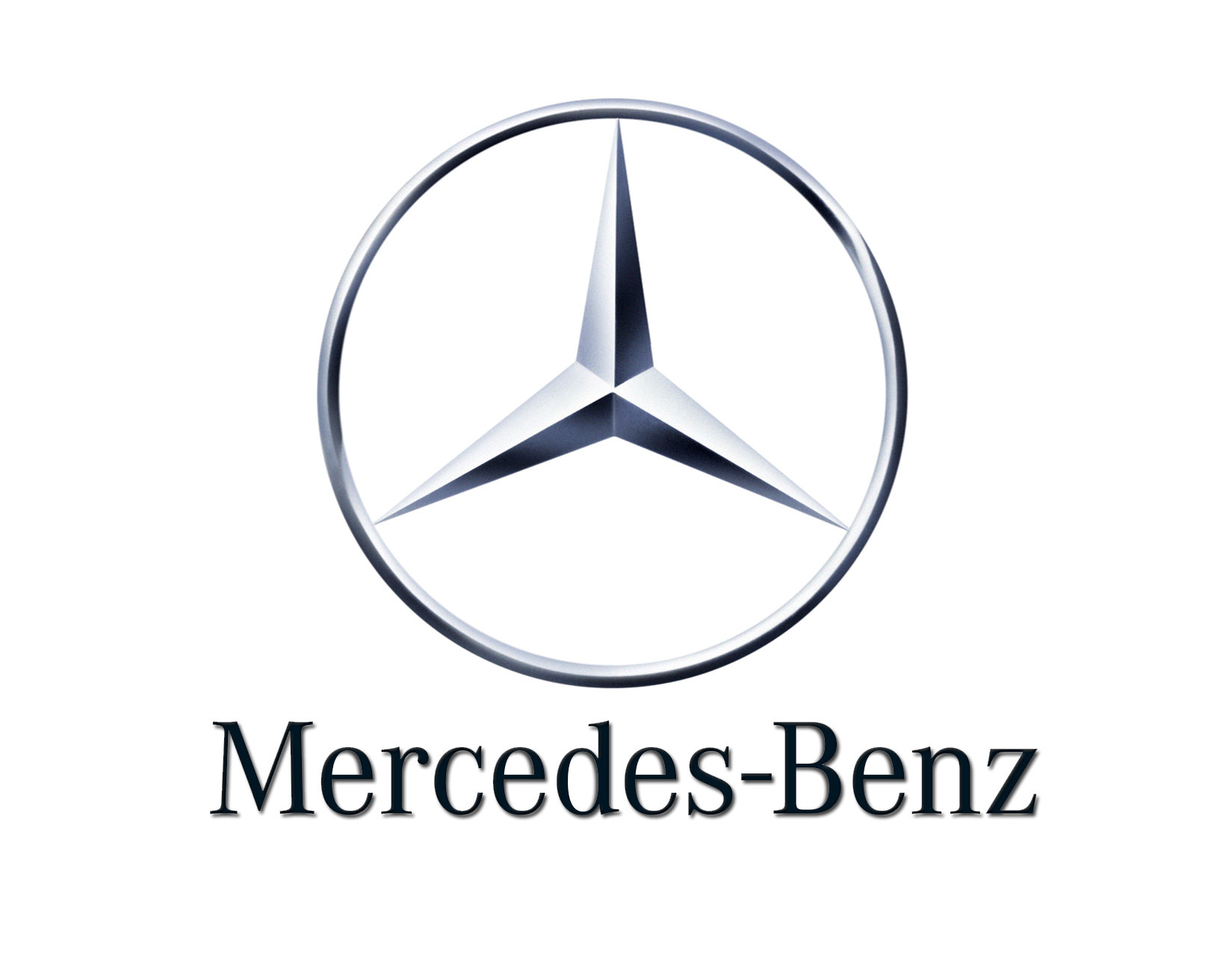 Mod sheet moreover Mercedes Auto Di Lusso Moderno 1327610 moreover Mercedes Benz B Class Review 2015 also Salif Qui Maime Me Suive as well 13909391000. on mercedes benz logo