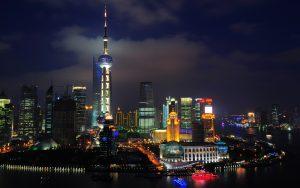 shanghai_nights_china-wide