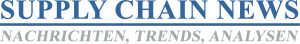 supply-chain-news