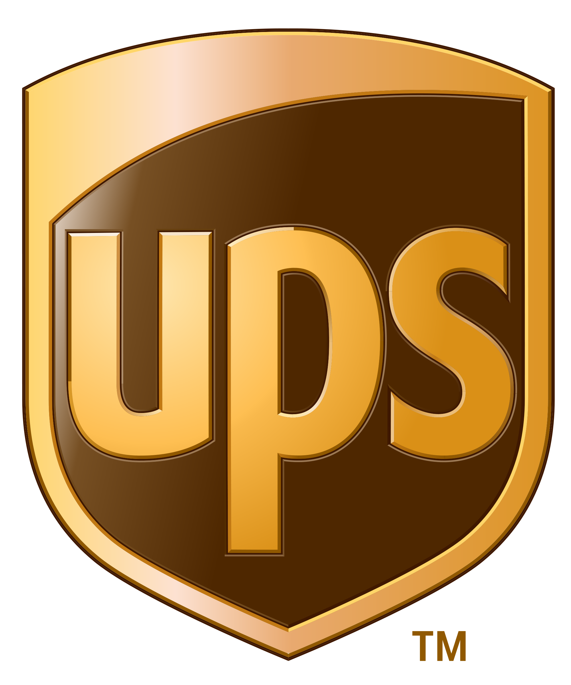 Bildergebnis für UPS