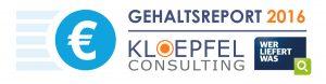 kloepfel_wlw_logo