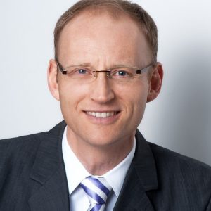 Ralf Zimmer (obs/riskmethods)