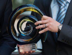 BME Award