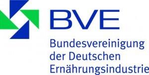 Bildquelle: Presse BVE
