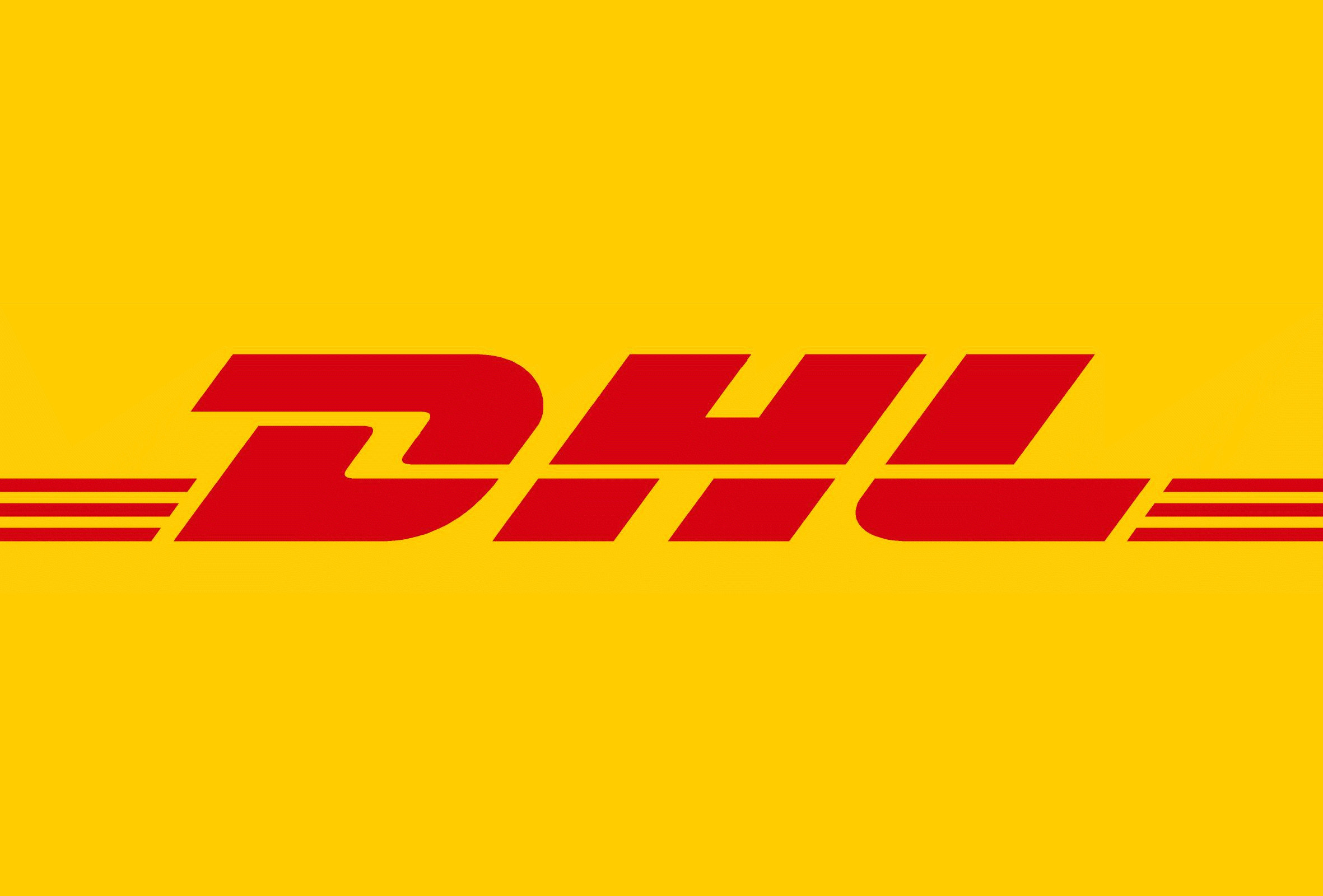 94e975bf9b1a18 DHL investiert in Südostasien