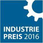 industrie-preis-2016