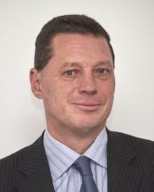 Peter Altes