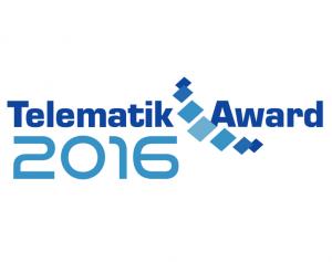 Telematik-Award