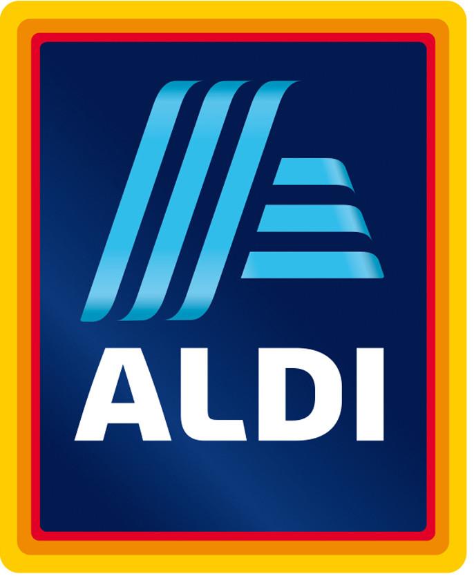 Aldi Süd Kommode 2021