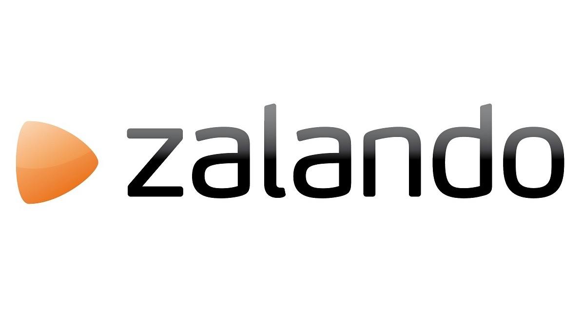 buy online a75ec 7901c Vernichtung von Rücksendungen bei Zalando, Amazon und Otto ...