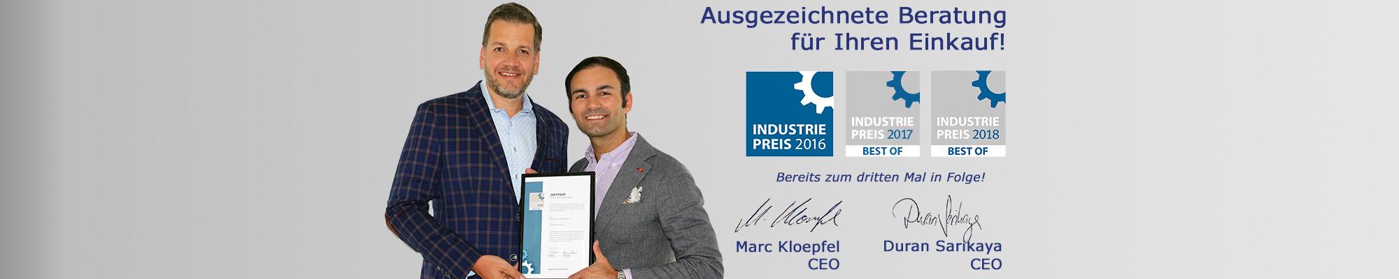 Industriepreis_Consulting_V2