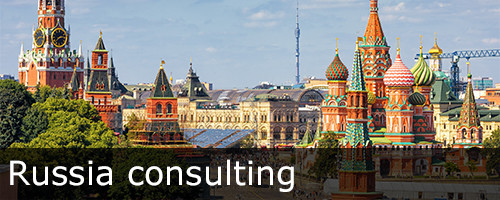 russia-consulting