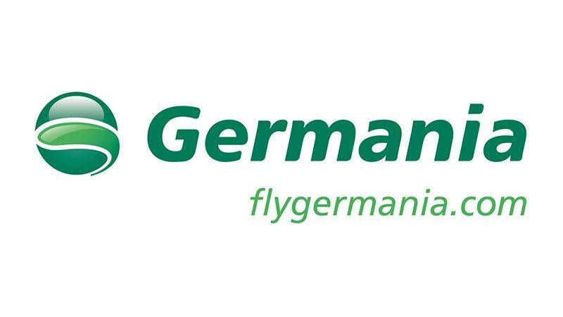 Aire Germania