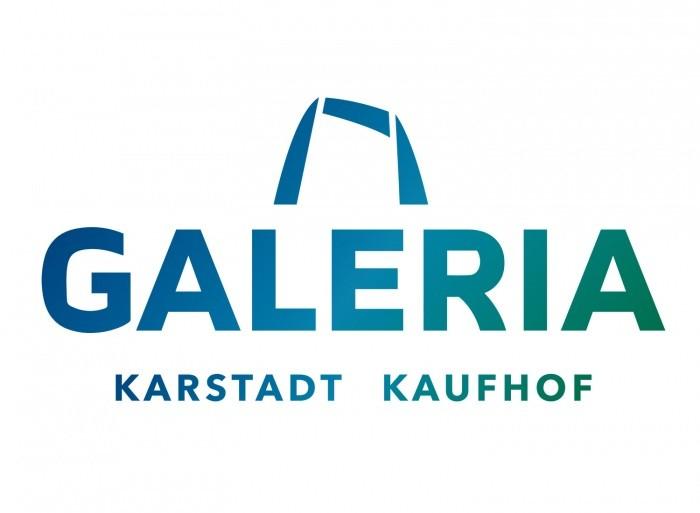 b0207e1038 Signa übernimmt Karstadt Kaufhof komplett | Kloepfel Consulting GmbH